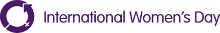 IWD 2016 logo